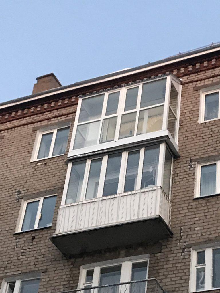 Комунаров, 220