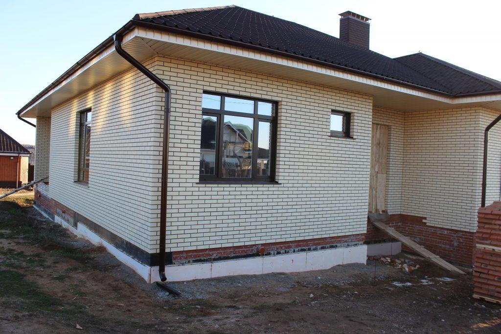 Старомихайловское, ул. Звездная